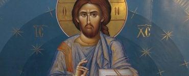 Διονυσίου Αγίου Όρους Ιερά Μονή