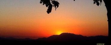 Κάνε Υπομονή Εκείνος που έχει αγάπη Ο πνευματικός ήλιος