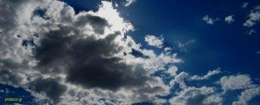 Προσευχή Κατάνυξης Άγιος ο Θεός Ορθόδοξο Χριστιανικό Τραγούδι
