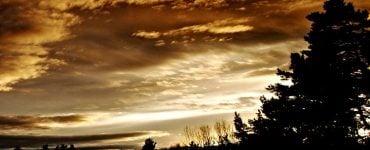 Πνευματικός αγώνας Φέρνε στο νου