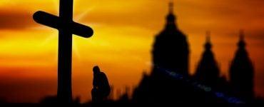 άγιοι προσευχές μας προσευχή αληθινή παλαιό άνθρωπο