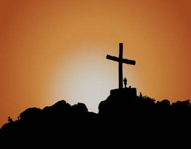 βιαστική προσευχή συμβουλές