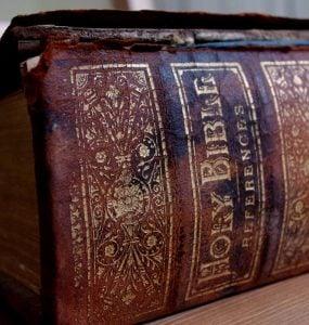 Έξοδος Κεφάλαιο 1 Παλαιά Διαθήκη Αγία Γραφή Ψαλμοί Ψαλμός 4