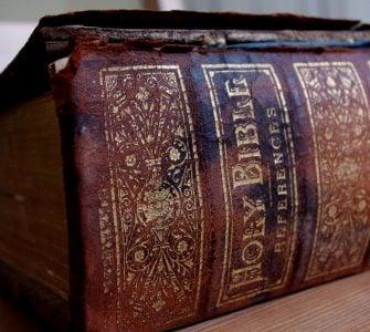 Έξοδος Κεφάλαιο 1 Παλαιά Διαθήκη Αγία Γραφή Ψαλμοί Ψαλμός 4 Ψαλμοί Ψαλμός 23 Ψαλμοί Ψαλμός 37