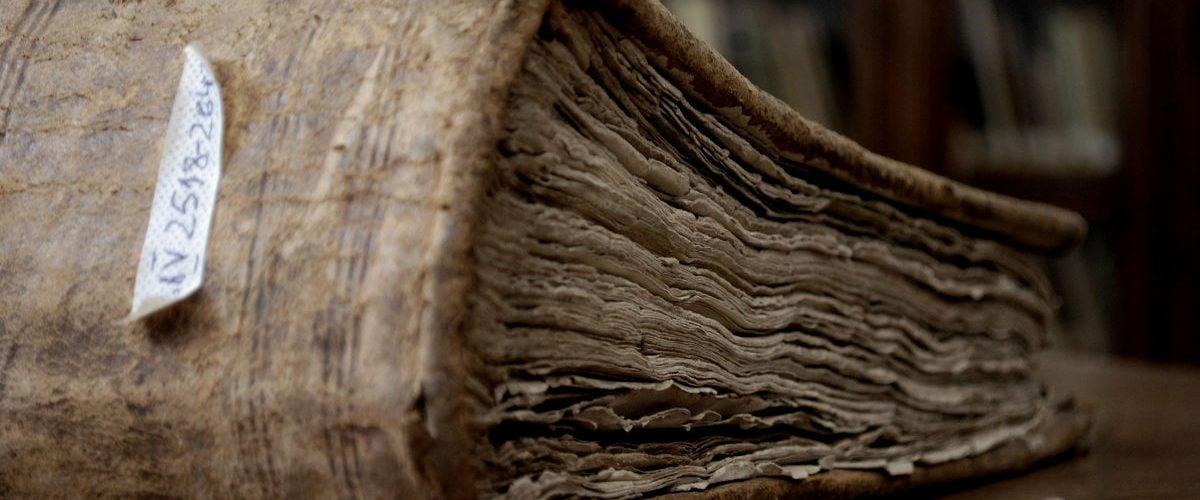 Δευτερονόμιον Κεφάλαιο 1 Αγία Γραφή Παλαιά Διαθήκη Ψαλμοί Ψαλμός 11 Ψαλμοί Ψαλμός 16 Ψαλμοί Ψαλμός 40 Ψαλμοί Ψαλμός 43 Ψαλμοί Ψαλμός 53 Εσθήρ Κεφάλαιο 2 Ψαλμός 118 Βασιλειών Δ' Κεφάλαιο 4 Νεεμίας Κεφάλαιο 4