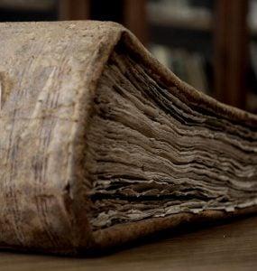 Δευτερονόμιον Κεφάλαιο 1 Αγία Γραφή Παλαιά Διαθήκη Ψαλμοί Ψαλμός 11 Ψαλμοί Ψαλμός 16 Ψαλμοί Ψαλμός 40 Ψαλμοί Ψαλμός 43 Ψαλμοί Ψαλμός 53 Εσθήρ Κεφάλαιο 2 Ψαλμός 118 Βασιλειών Δ' Κεφάλαιο 4