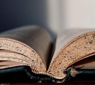 Πράξεις Αποστόλων Κεφάλαιο 2 Αγία Γραφή Καινή Διαθήκη Επιστολές Παύλου Προς Ρωμαίους Κεφάλαιο 1 Ψαλμοί Ψαλμός 28 Ψαλμοί Ψαλμός 35 Ψαλμοί Ψαλμός 44 Ψαλμοί Ψαλμός 48 Αγγαίος Κεφάλαιο 2 Ψαλμός 82 Ψαλμός 89 Ψαλμός 68 Ψαλμός 122