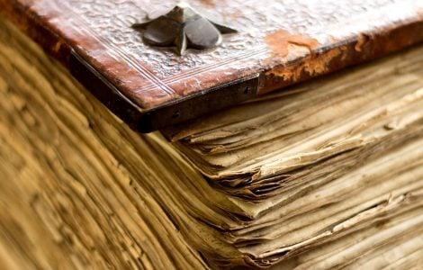 Ψαλμοί Ψαλμός 14 Ψαλμοί Ψαλμός 17 Ψαλμοί Ψαλμός 32 Ψαλμοί Ψαλμός 52 Ψαλμοί Ψαλμός 60 Ψαλμοί Ψαλμός 62 Ναούμ Κεφάλαιο 1 Ψαλμός 69 Ψαλμός 95 Ψαλμός 121