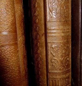 Ρούθ Κεφάλαιο 1 Ρούθ Κεφάλαιο 3 Ψαλμοί Ψαλμός 57 Ψαλμοί Ψαλμός 59 Ψαλμός 64 Δευτερονόμιον Κεφάλαιο 4