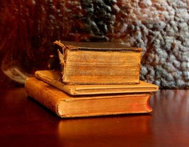 Ψαλμοί Ψαλμός 8 Αγία Γραφή Παλαιά Διαθήκη Ψαλμοί Ψαλμός 31 Ψαλμοί Ψαλμός 42 | proseuxi.gr Ψαλμός 84 Ναούμ Κεφάλαιο 2 Ψαλμός 94 Ψαλμός 105