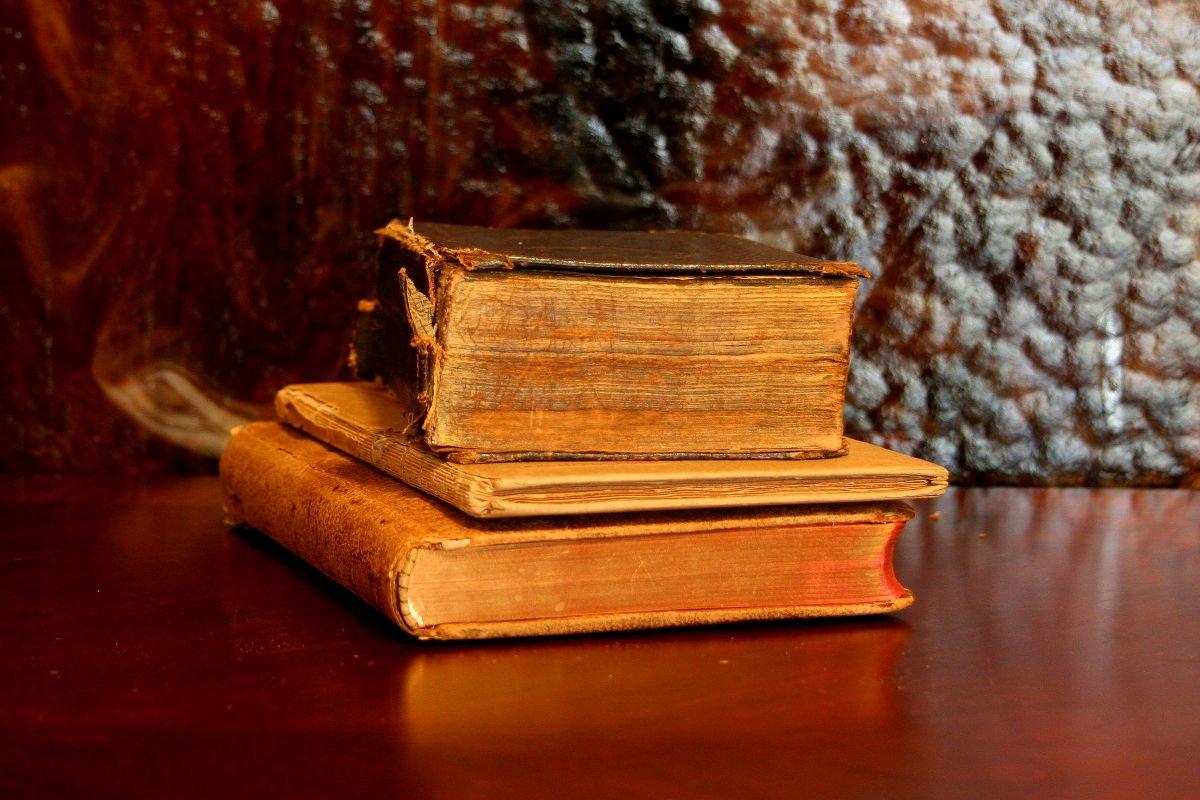Ψαλμοί Ψαλμός 8 Αγία Γραφή Παλαιά Διαθήκη Ψαλμοί Ψαλμός 31 Ψαλμοί Ψαλμός 42 | proseuxi.gr Ψαλμός 84 Ναούμ Κεφάλαιο 2 Ψαλμός 94 Ψαλμός 105 Ψαλμός 111