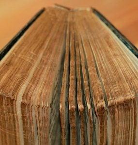 Ψαλμοί Ψαλμός 9 Ψαλμοί Ψαλμός 12 Ψαλμοί Ψαλμός 41 Ψαλμοί Ψαλμός 51 Ψαλμός 96 Ψαλμός 109