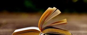 Έξοδος Κεφάλαιο 2 Παλαιά Διαθήκη Αγία Γραφή Ψαλμοί Ψαλμός 3 Ψαλμός 71 Ψαλμός 110