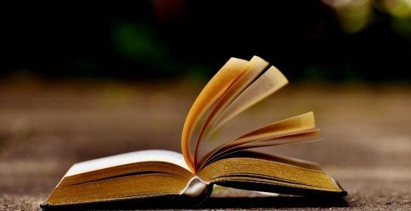 Έξοδος Κεφάλαιο 2 Παλαιά Διαθήκη Αγία Γραφή Ψαλμοί Ψαλμός 3