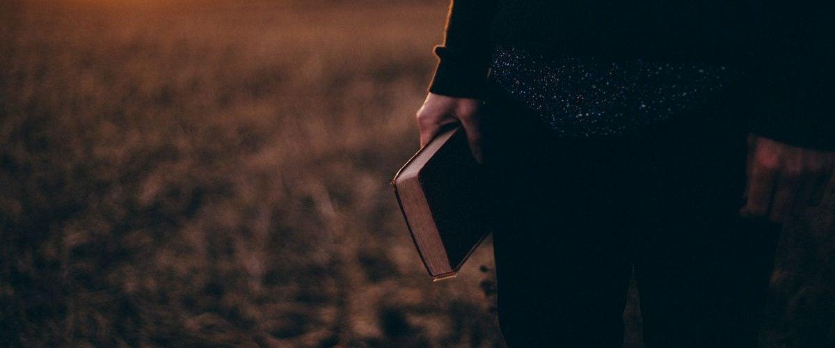 Ψαλμοί Ψαλμός 2 Αγία Γραφή Παλαιά Διαθήκη Κατά Λουκάν Κεφάλαιο 1 Ψαλμοί Ψαλμός 46 Κριταί Κεφάλαιο 4 Ψαλμός 116 Ψαλμός 124
