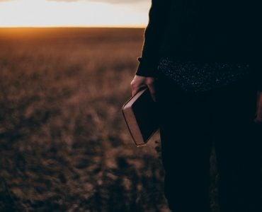 Ψαλμοί Ψαλμός 2 Αγία Γραφή Παλαιά Διαθήκη Κατά Λουκάν Κεφάλαιο 1