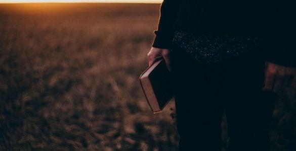 Ψαλμοί Ψαλμός 2 Αγία Γραφή Παλαιά Διαθήκη Κατά Λουκάν Κεφάλαιο 1 Ψαλμοί Ψαλμός 46