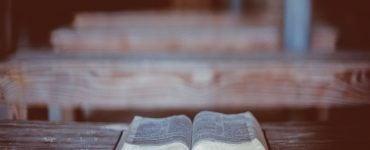 Ψαλμοί Ψαλμός- 7 Παλαιά Διαθήκη Αγία Γραφή Ψαλμοί Ψαλμός 21 Ωσηέ Κεφάλαιο 2 Δανιήλ Σωσάννα Ψαλμός 97 Βασιλειών Γ' Κεφάλαιο 3