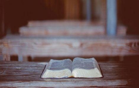 Ψαλμοί Ψαλμός- 7 Παλαιά Διαθήκη Αγία Γραφή Ψαλμοί Ψαλμός 21 Ωσηέ Κεφάλαιο 2