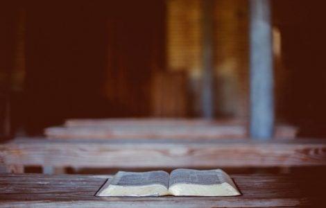 Ψαλμοί Ψαλμός 3 Ψαλμοί Ψαλμός 36 Ψαλμοί Ψαλμός 47