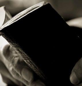 Ψαλμοί Ψαλμός 1 Παλαιά Διαθήκη Αγία Γραφή