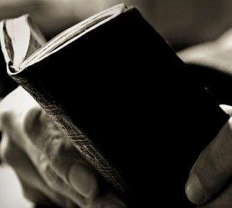 Ψαλμοί Ψαλμός 1 Παλαιά Διαθήκη Αγία Γραφή Ψαλμοί Ψαλμός 6 Ψαλμοί Ψαλμός 58