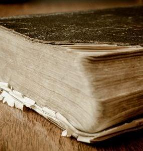Κατά Μάρκον Κεφάλαιο 2 Αγία Γραφή Καινή Διαθήκη Ψαλμοί Ψαλμός 22