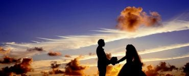 Αποφθέγματα για το γάμο