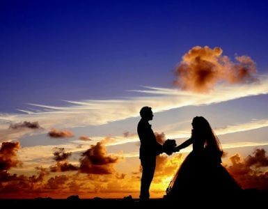 Αποφθέγματα για το γάμο γίνεις έγγαμος