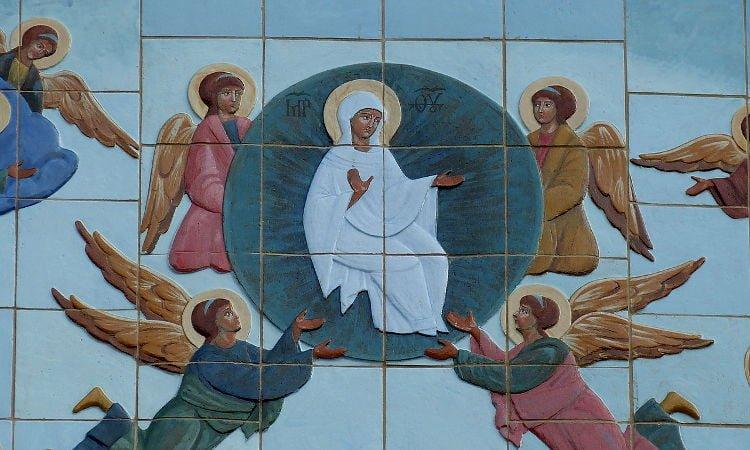 Αποφθέγματα για τους Αγγέλους