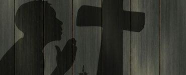 προσευχή της αστυνομίας βγεις έξω από το σπίτι σου