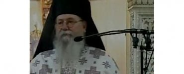 Νέος Μητροπολίτης Φιλίππων Στέφανος Τόλιος