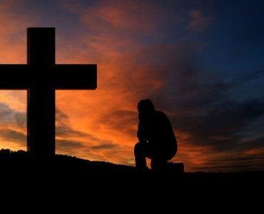 Οι προσευχές που δεν εισακούγονται