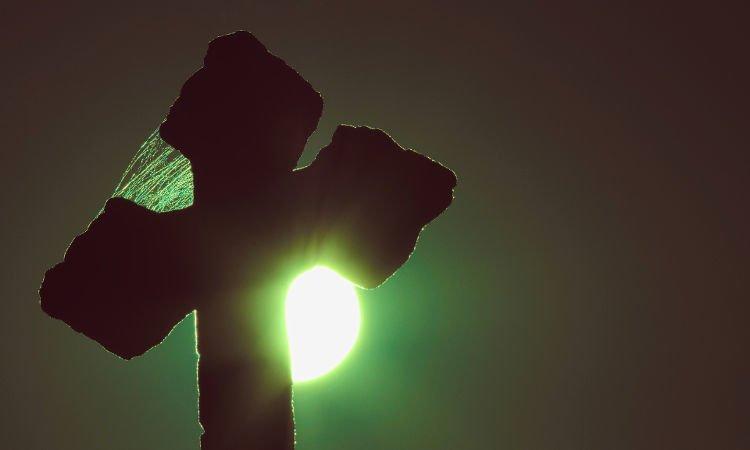 Προσευχή για γλωσσοφαγιά