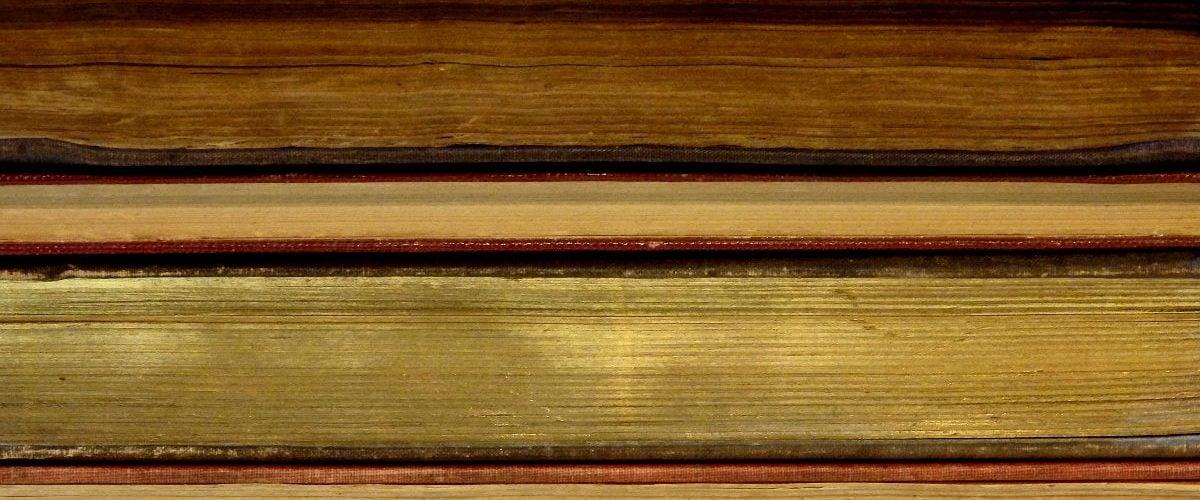 Βασιλειών Δ' Κεφάλαιο 1 Ψαλμός 86 Επιστολή Ιερεμίου Κεφάλαιο 1 Ψαλμός 67 Ψαλμός 88 Βασιλειών Β' Κεφάλαιο 4 Ψαλμός 120
