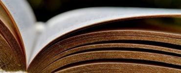 Βασιλειών Β' Κεφάλαιο 2 Γένεσις Κεφάλαιο 4 Ιουδίθ Κεφάλαιο 1 Ψαλμός 76 Ψαλμός 73
