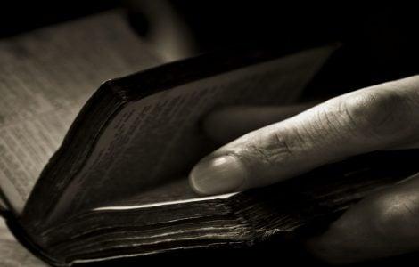 Παραλειπομένων Α' Κεφάλαιο 1 Δανιήλ Κεφάλαιο 1 Ψαλμός 101 Ψαλμός 123 Ψαλμός 130