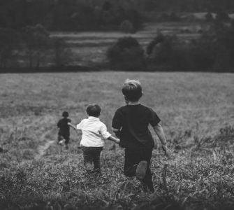 Άγιοι Προστάτες Εγκυμοσύνης, Τοκετού και Παιδιών