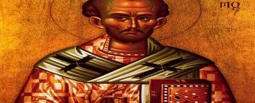 Άγιος Ιωάννης ο Χρυσόστομος Αγρυπνία Αγίου Ιωάννου του Χρυσοστόμου Ανακομιδή Ιερών Λειψάνων Αγίου Ιωάννου Χρυσοστόμου
