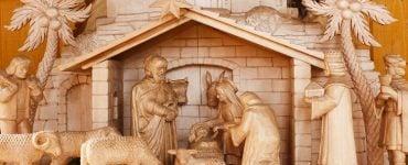 Κυπριακά Κάλαντα Χριστουγέννων