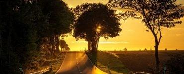 περί νηστείας Αγίου Κοσμά του Αιτωλού Ο σκοπός της πνευματικής ζωής