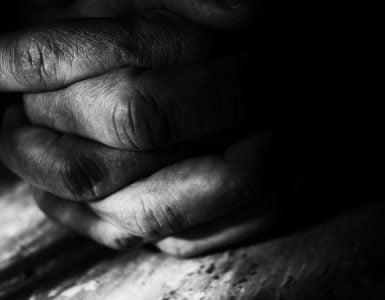 η πνευματική ζωή ετοιμάσου για δοκιμασίες