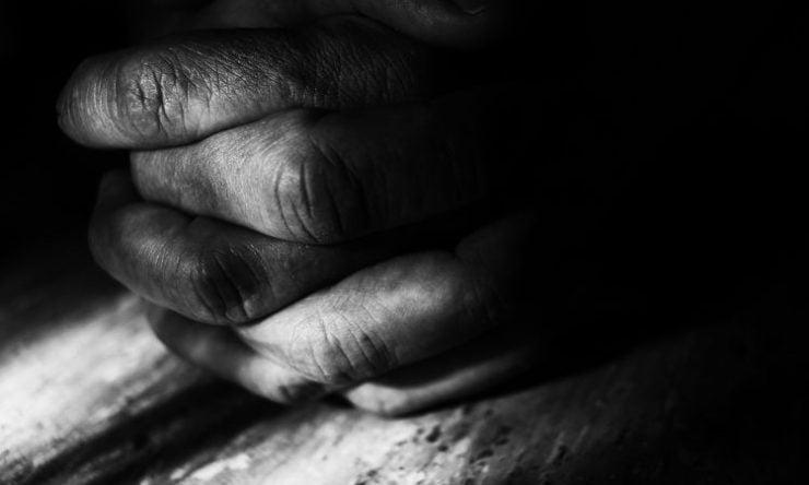 η πνευματική ζωή ετοιμάσου για δοκιμασίες Να αγιάζεσαι