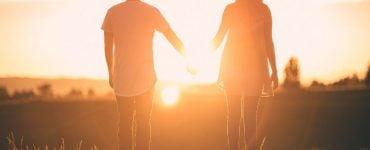 Αγάπη και ταπείνωση Να βοηθούμε ο ένας τον άλλον