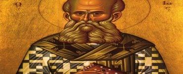 Άγιος Γρηγόριος ο Θεολόγος Αγρυπνία Αγίου Γρηγορίου του Θεολόγου στη Λιβαδειά