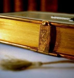 Απόστολος Κυριακής Τελώνου και Φαρισαίου Απόστολος Κυριακής του Ασώτου