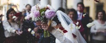 Πως παρευρίσκεται ο Χριστός στο γάμο