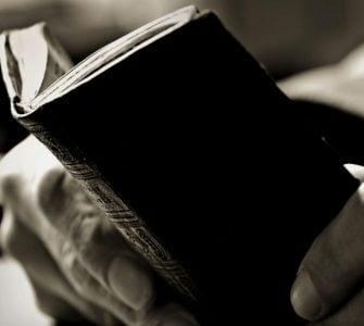 Ψαλμός 136 Ιώβ Κεφάλαιο 4 Παροιμίαι Σολομώντος Κεφάλαιο 3