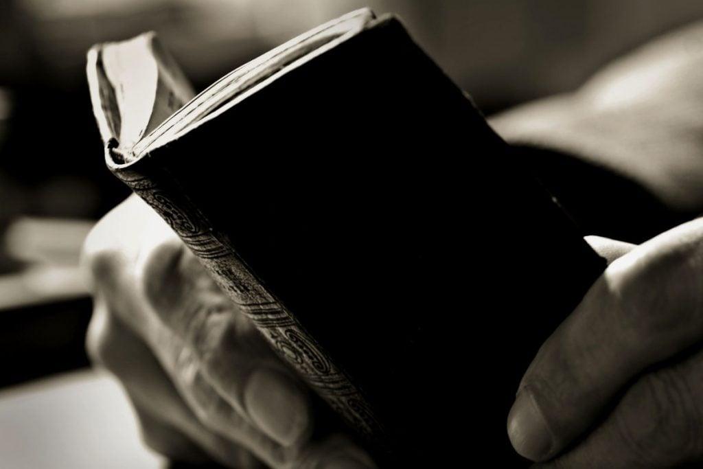 Ψαλμός 136 Ιώβ Κεφάλαιο 4 Παροιμίαι Σολομώντος Κεφάλαιο 3 Ιωήλ Κεφάλαιο 4 Ησαΐας Κεφάλαιο 4 Δανιήλ Κεφάλαιο 2