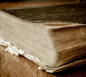 Ψαλμός 137 Μακκαβαίων Β' Κεφάλαιο 4 Ψαλμός 142 Ψαλμός 146